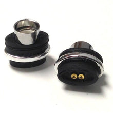 Load image into Gallery viewer, G16 Atomizer Coil (Compatible with Elips, Dripstick, E-Paradise)
