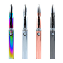 Load image into Gallery viewer, E-Bull Bullet Vape Pen Starter Kit