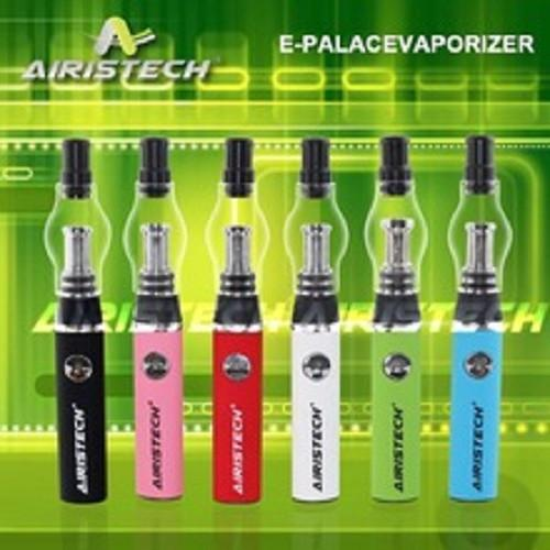 Airistech E-Palace Vaporizer Pen for Wax Concentrates