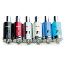 Load image into Gallery viewer, Joyetech eGo ONE XL Tank Atomizer (2.5ml)