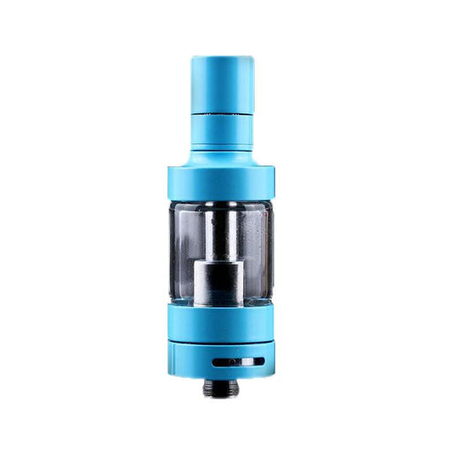 ECT Fog Mini Tank Atomizer - 2.5ml