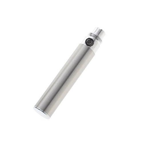 EGO Battery Vape Pen Mod (1100mAh)