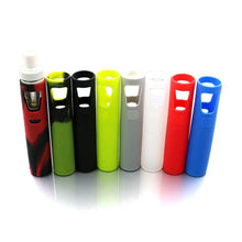 Load image into Gallery viewer, Joyetech eGo AIO Silicone Sleeve Protective Case