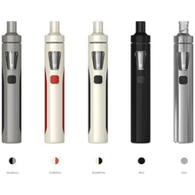 Load image into Gallery viewer, Joyetech eGo AIO Vape Pen Starter Kit for E-Liquid (1500mAh)