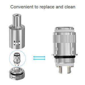 Joyetech eGo ONE Coil Head (CL, CL-R)