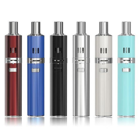(HOLIDAY SALE) Joyetech eGo ONE Starter Kit (1100mah)