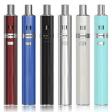 Joyetech eGo ONE XL Starter Kit (2200mah)
