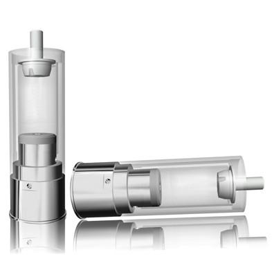 Seego E-Hit Atomizer for Oil Concentrates