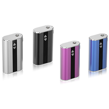 Load image into Gallery viewer, Eleaf iStick 50w by iSmoka (4400mAh)