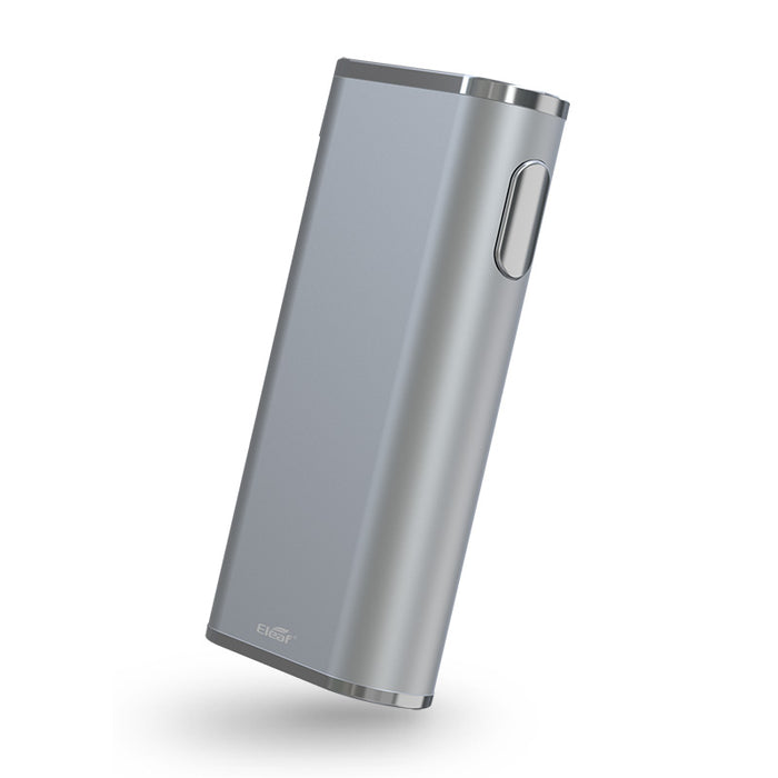 Eleaf iStick Trim Battery Mod (1800mAh)