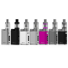 Load image into Gallery viewer, Eleaf iStick Pico 75W TC Starter Kit w/ Melo 3 Mini Tank Atomizer
