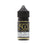 Image of a bottle of Epicure Salt Nicotine Vape Juice by 503 eLiquid (30ml)
