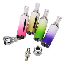 Load image into Gallery viewer, Gradient EVOD MT3 Clearomizer Tank Atomizer