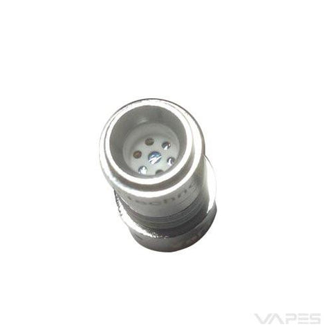 Yocan EXgo W3 Coil Head NERO Atomizer Replacement