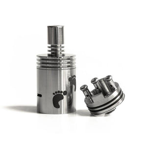 Explorer RDA Authentic Dripper