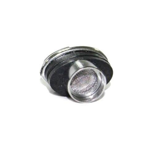 G17 Wax Atomizer Coil (Compatible with Elips, Dripstick, E-Paradise)