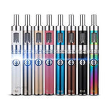 GS G3 Vape Pen Starter Kit