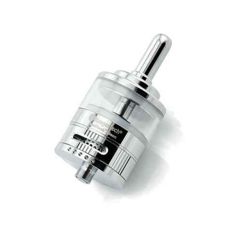 Kanger Genitank Giant Clearomizer