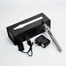 Load image into Gallery viewer, GV Glass Globe Wax Vaporizer Starter Kit