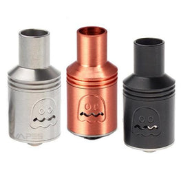 Goblin RDA (Authentic Phimis Ghost Atomizer)