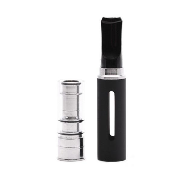 G601-B Essential Oil Glass Tank Atomizer (601 Threaded)
