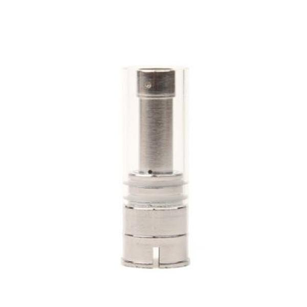 G601-C Glass Tank Aromatherapy Diffuser (601 Threaded)