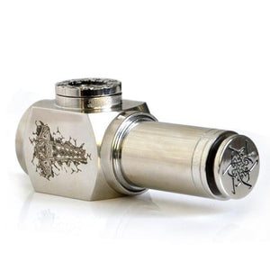 Hammer Mod Mechanical Mod (Advanced Users ONLY)