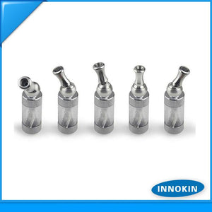 Innokin iClear 30 Dual Coil Clearomizer
