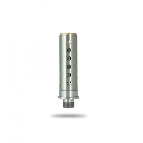 Innokin iClear 30S Replacement Atomizer Coil Head (5 pack)
