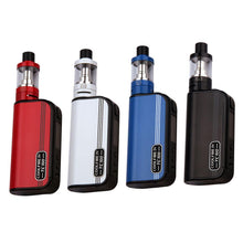 Load image into Gallery viewer, Innokin Cool Fire IV TC100 Starter Kit w/ iSub V Tank (3300mah)