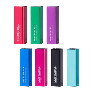 Innokin Disrupter InnoCell Battery Cell