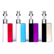 Load image into Gallery viewer, Innokin Disrupter Kit (Mod+Battery)