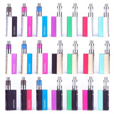 Innokin Disrupter Kit (Mod+Battery)