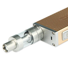 Load image into Gallery viewer, Innokin iTaste MVP 3.0 or MVP 3.0 Pro Kit