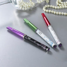 Load image into Gallery viewer, Innokin Lily Vape Pen Starter Kit