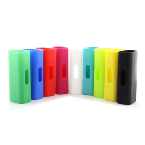 Silicone Case for Eleaf iStick (20w and 30w)