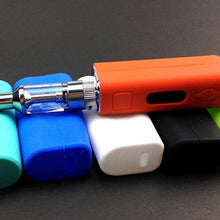 Load image into Gallery viewer, Silicone Case for Eleaf iStick (20w and 30w)