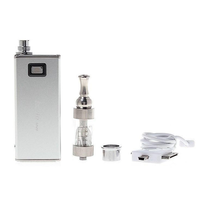 Innokin iTaste MVP Box Mods and Starter Kits (2600mAh)