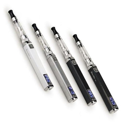 Innokin iTaste VV 3.0 Starter Kit (Deluxe Version)