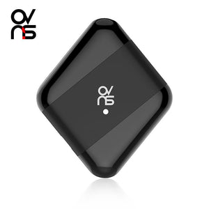 OVNS Cookie Ultra Portable System Kit - 2ml (400mAh)