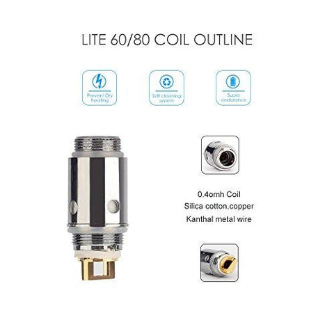 Jomo Lite 60 Replacement Coils 5 Pack likewise Pico Squeeze Goon 22mm Bf as well Dovpo as well Transistor diagrams likewise 250 Pompa Sta Rite 5p2r. on 5 watt box mod