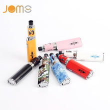 Load image into Gallery viewer, Jomo Lite 65 Watt Subohm Mod Starter Kit (3000mAh)