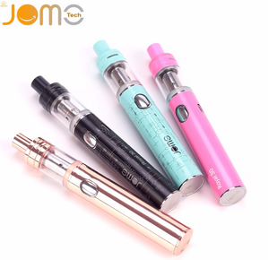 Jomo Royal 30 Watt Mod Vape Pen Starter Kit