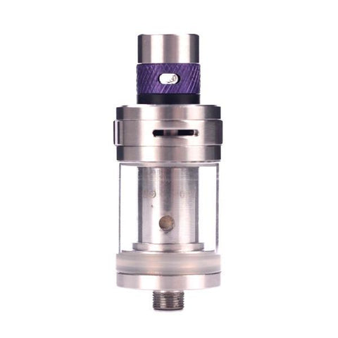 Jomo Royal Tank Atomizer