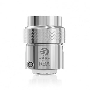 Joyetech BF RBA Coil Head for eGo AIO / Cuboid Mini / Cubis / eGrip 2