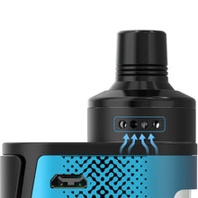 Load image into Gallery viewer, Joyetech CuBox AIO Vape Mod Kit - 2.0ml (2000mAh)