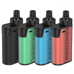 Image of Joyetech CuBox AIO Vape Mod Kit - 2.0ml (2000mAh)