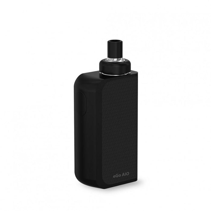 Joyetech eGo AIO Box Mod All-In-One Starter Kit Vape for E-Liquid (2100mAh)