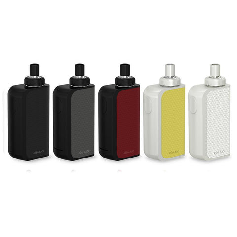 Joyetech eGo AIO Box Mod All-In-One Starter Kit