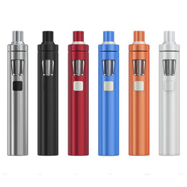Joyetech eGo AIO D22 XL Vape Pen Kit for E-Liquid (2300mAh)